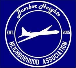 Bomber Heights